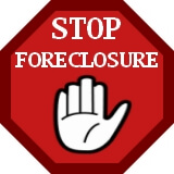 Foreclosures Stopped